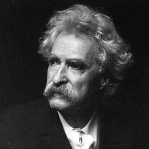 words_of_MarkTwain
