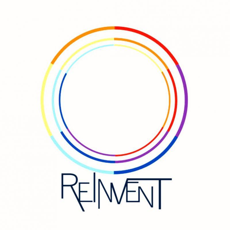 reinventcom