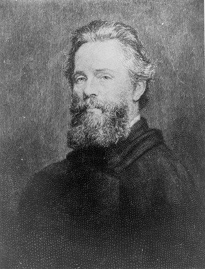 Herman_Melville