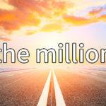 milliondollar_header_pc
