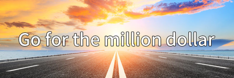 milliondollar_header_pc